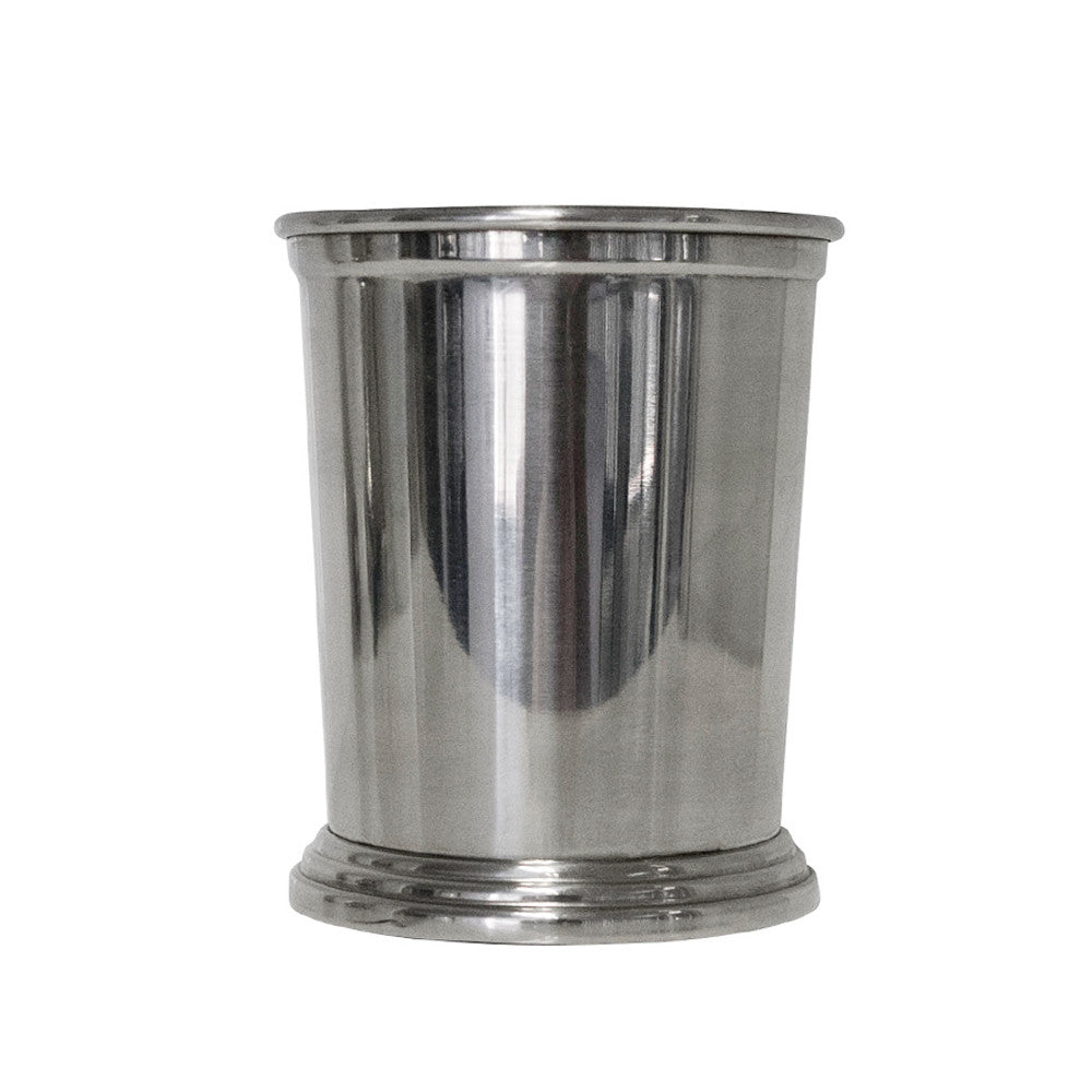 Julep Cup Chrome