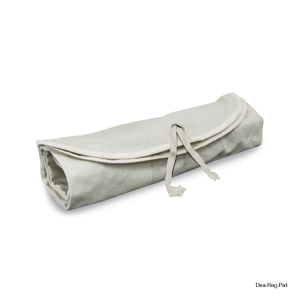 Lux Ice Bag