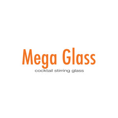 Mega Glass