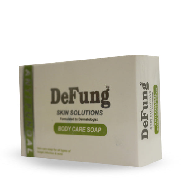 DEFUNG SOAP BAR 85gm (5684024967328)