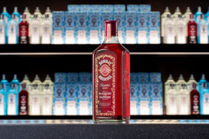 Bombay Bramble 70cl