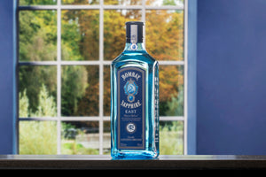 Bombay Sapphire East 70cl
