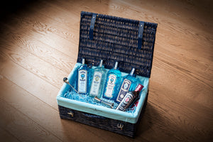 Home of Bombay Hamper