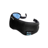 Deep Sleep Bluetooth Goggles - iBeauty Pro