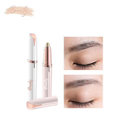Brows On Fleek Shaper - iBeauty Pro