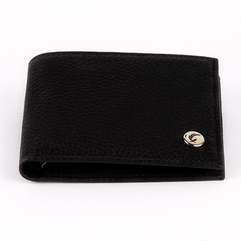 Montajat-Card-Holder-Calf-Leather-Luxury-Wallets