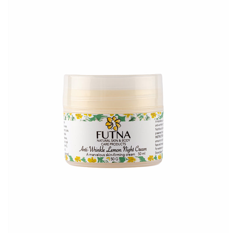 Montajat-Anti-Wrinkle-Cream-Futna