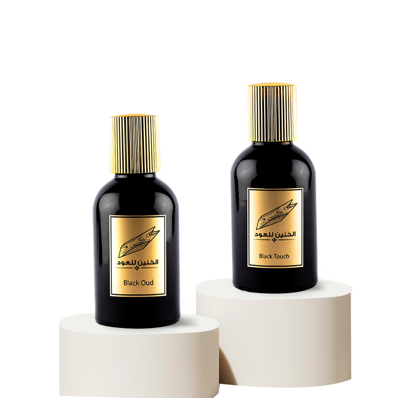 Montajat-Perfume-Box-Gift-Set-Black-Oud-Black-Touch