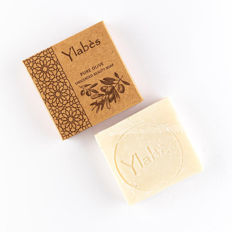 Montajat-Handmade-Soap-Unscented-Olive-Ylabes-Organic