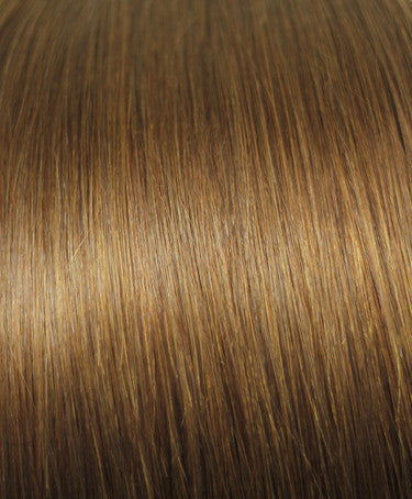 Chestnut Brown - (#6)