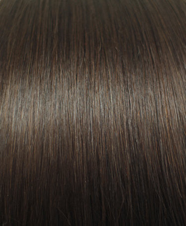 Dark Brown - (#2)