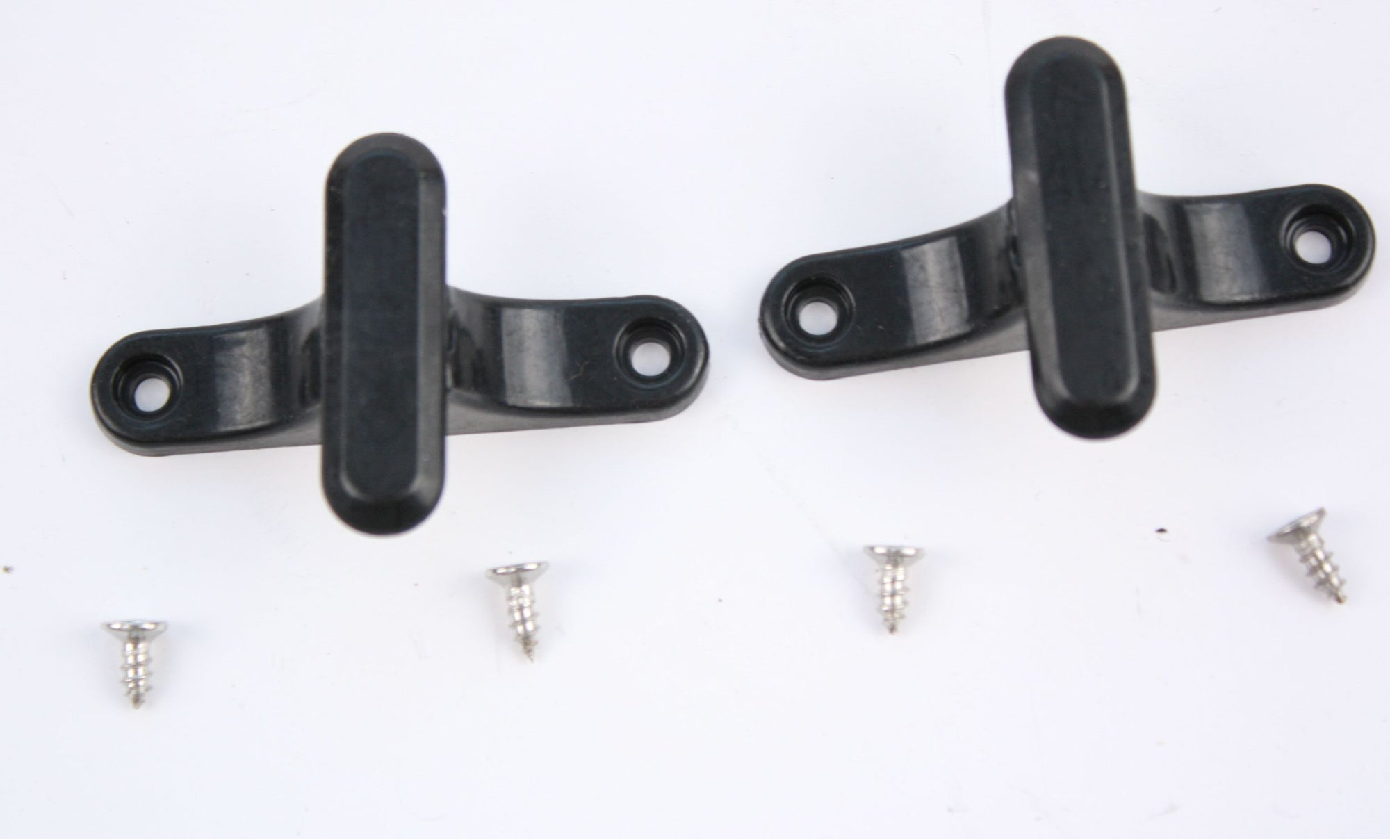 bow holder screws