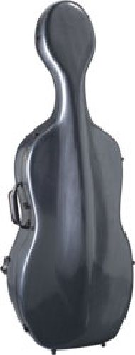 Cello case-Carbon fiber-super light