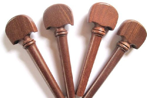 Cello pegs-English-Crabwood