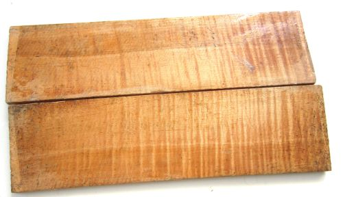 Tonewood-Maple-Bosnian- Very old