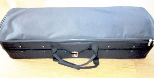 Viola case- suspension-super light