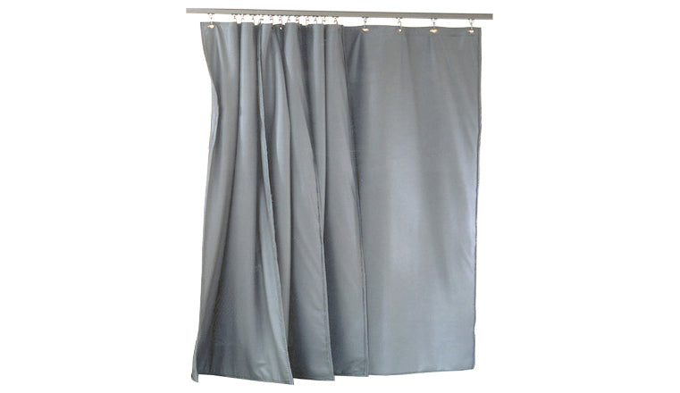 Dental Xray Curtain