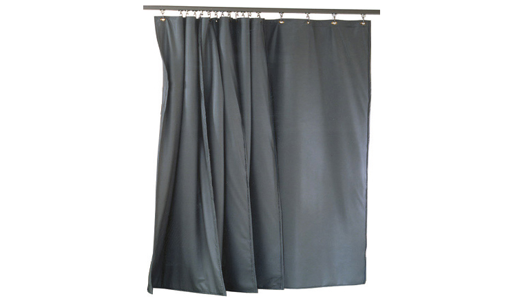 Medical Xray Curtain