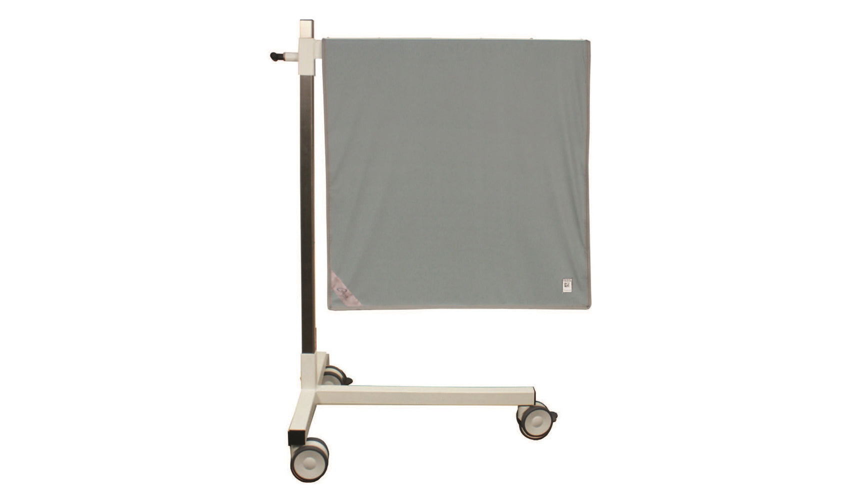 Mobile Xray Curtain