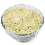 Real buttermilk powder for authenticate tangy taste