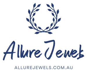 Allure Jewels