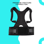 Load image into Gallery viewer, Doctor Physio Posture Corrector- Buy 1 Get 1 Free