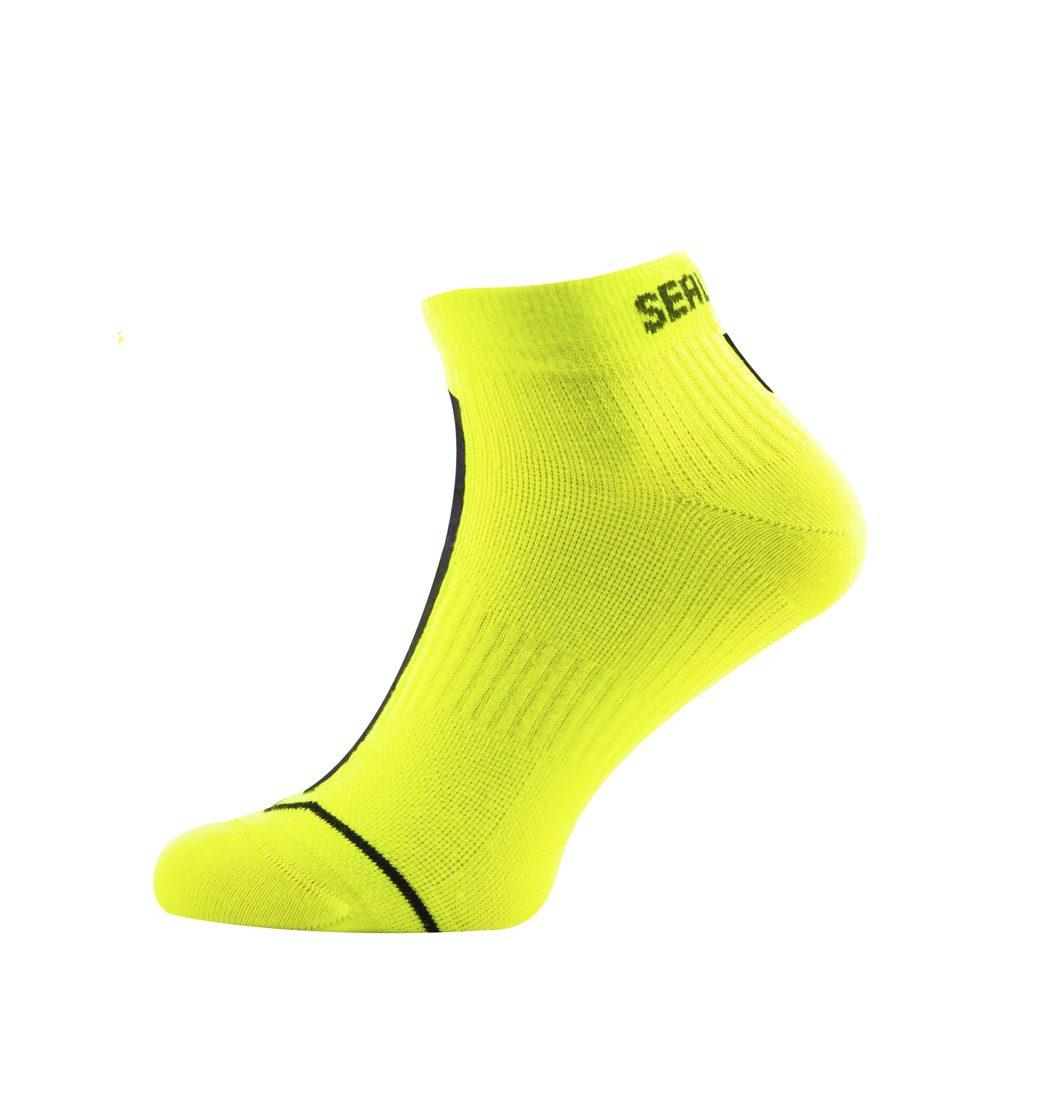 Road Max Socklets