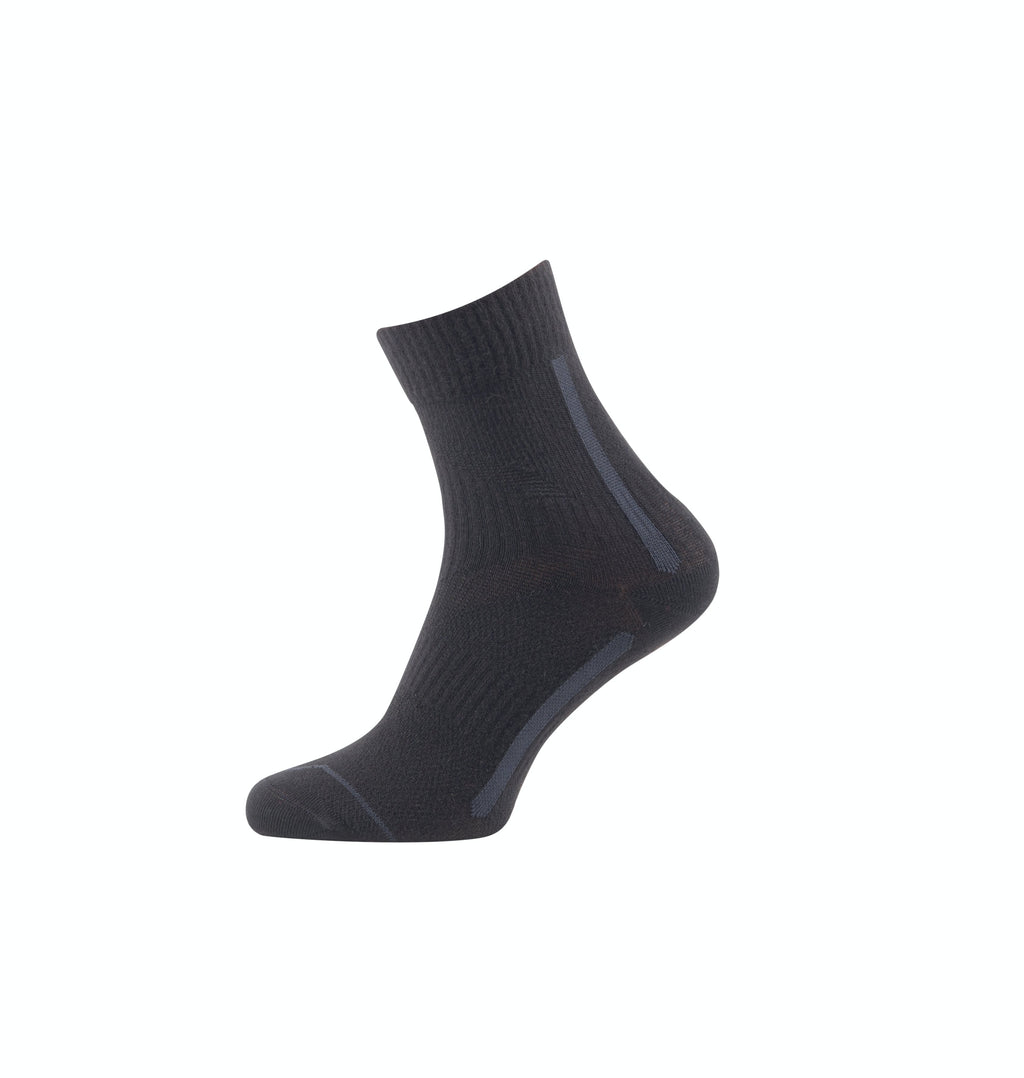 Waterproof Road Max Ankle Socks