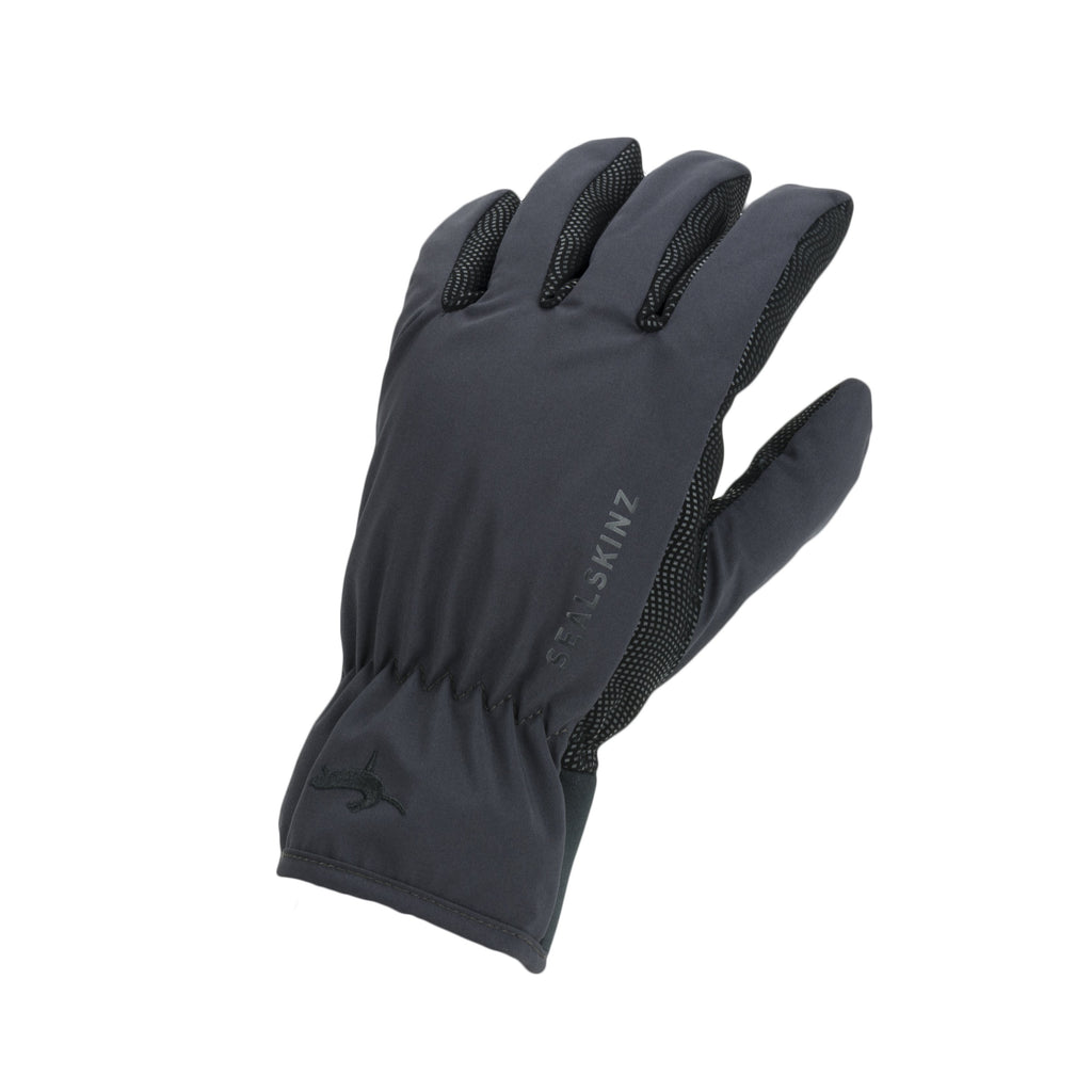 Waterproof All Weather Lightweight Glove