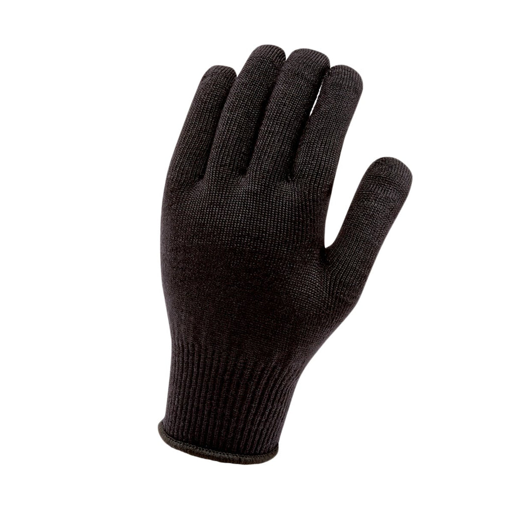 Merino Glove Liner - DISCONTINUED