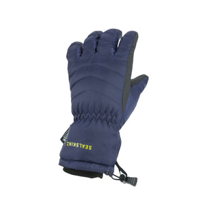 Waterproof Extreme Cold Weather Down Glove