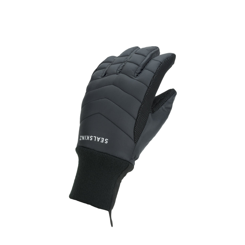 Waterproof All Weather Lightweight Insulated Glove