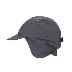 Waterproof Extreme Cold Weather Hat