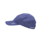 Waterproof All Weather Cap