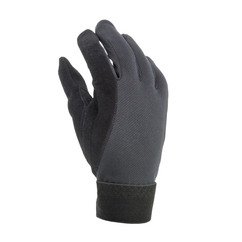 Solo Shooting Glove - DISCONTINUED