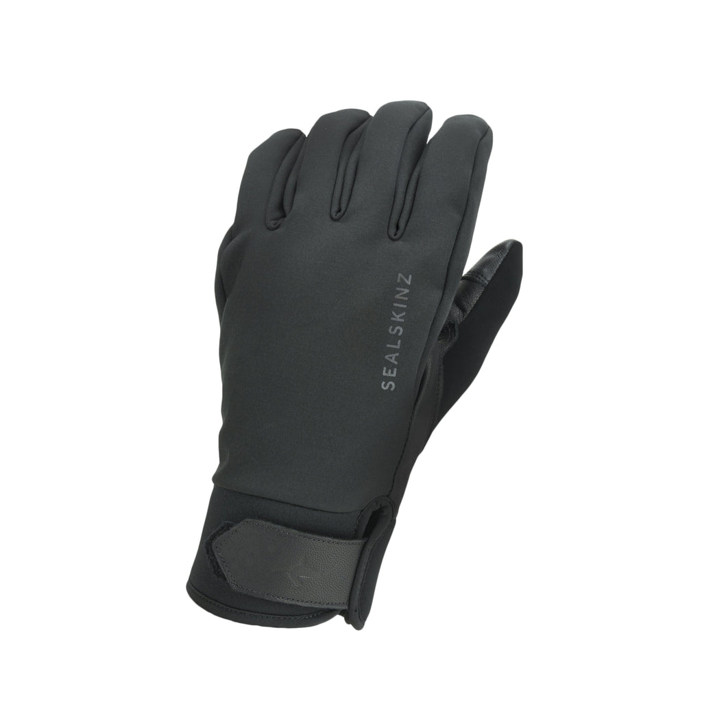 Women's Waterproof All Weather Insulated Glove
