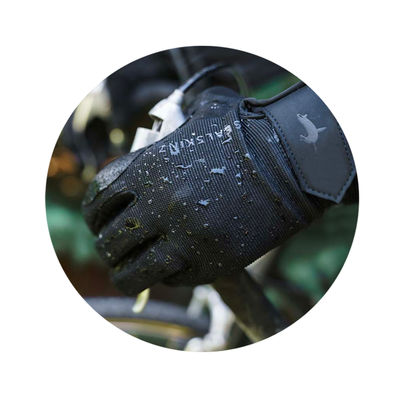 a-workhorse-of-a-glove-with-100%-waterproof-protection