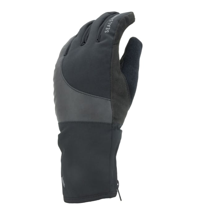 waterproof-cold-weather-reflective-cycle-glove