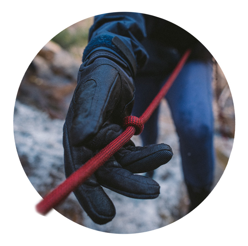 Unmatched-Dexterity-in-a-Waterproof Glove