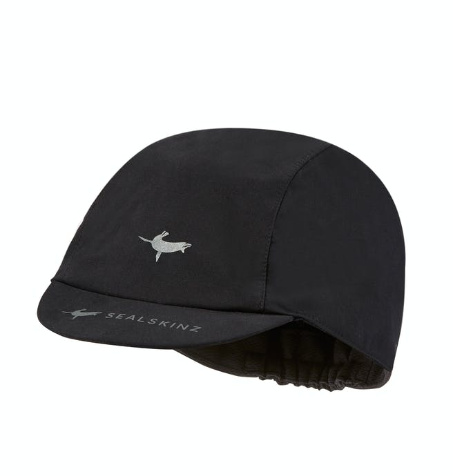 waterproof-all-weather-cycle-cap