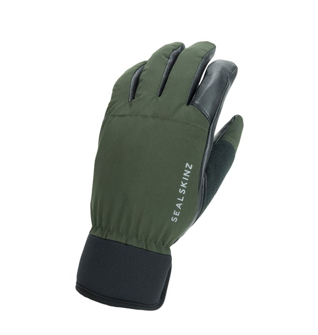 waterproof-all-weather-hunting-glove