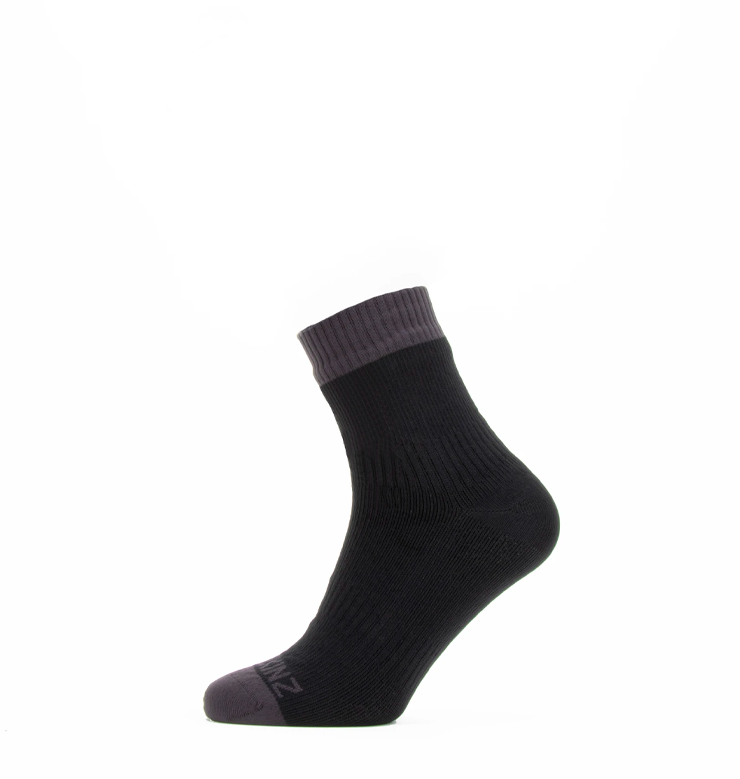 waterproof-warm-weather-ankle-length-sock