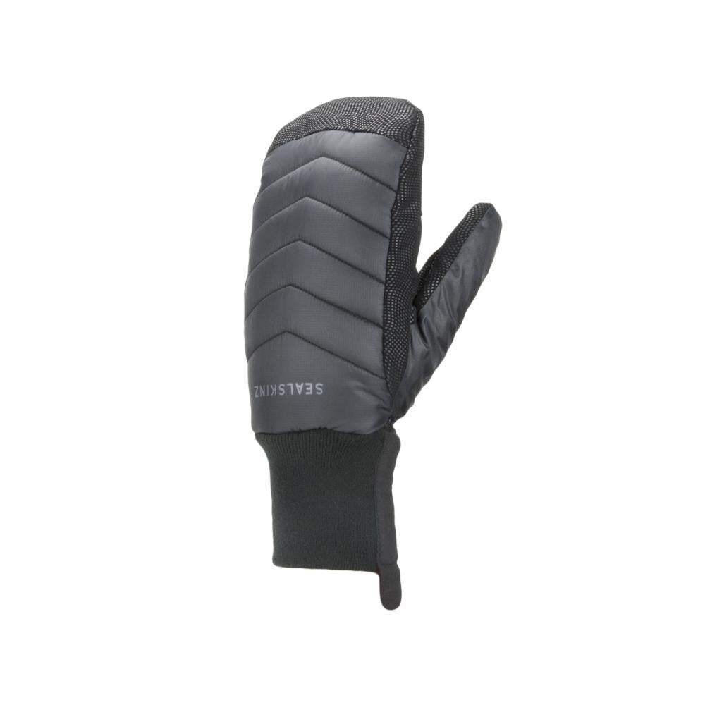 waterproof-all-weather-lightweight-insulated-mitten