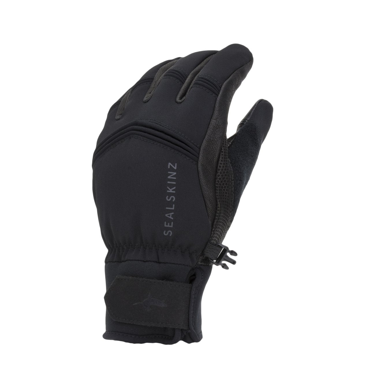 waterproof-extreme-cold-weather-glove