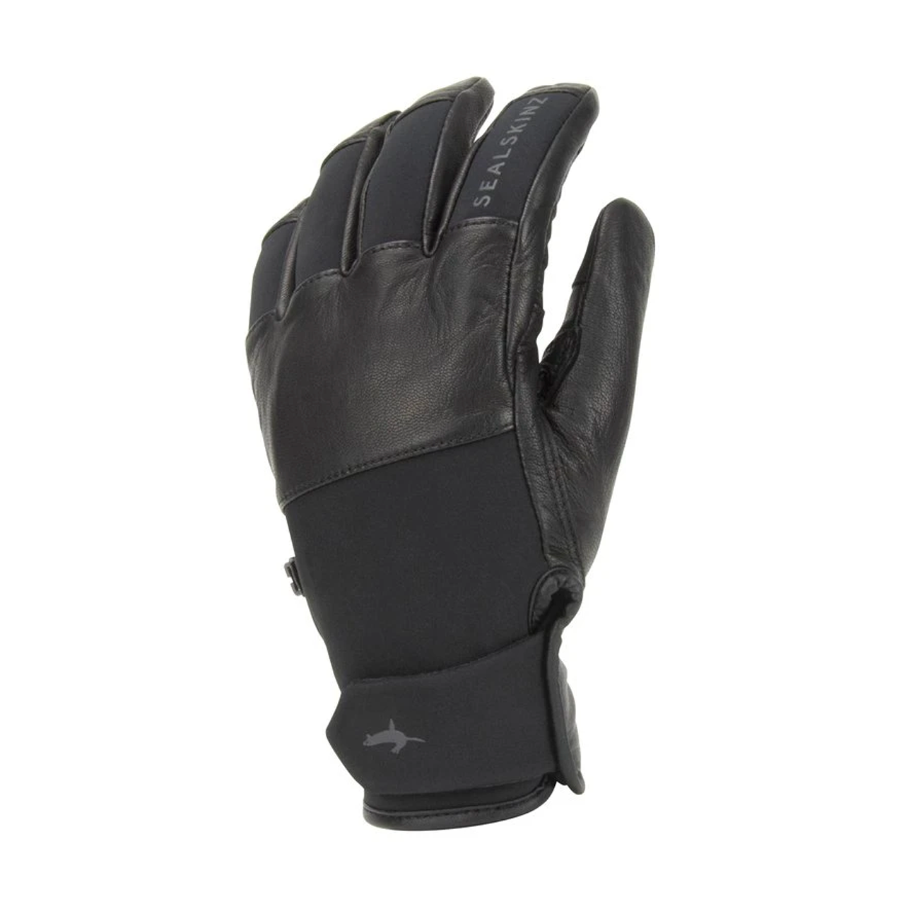 Waterproof-Cold-Weather-Glove-with-Fusion-Control™