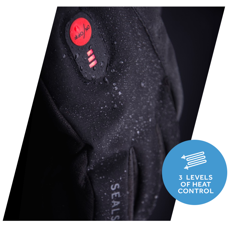stay-warm-and-protected-on-any-ride