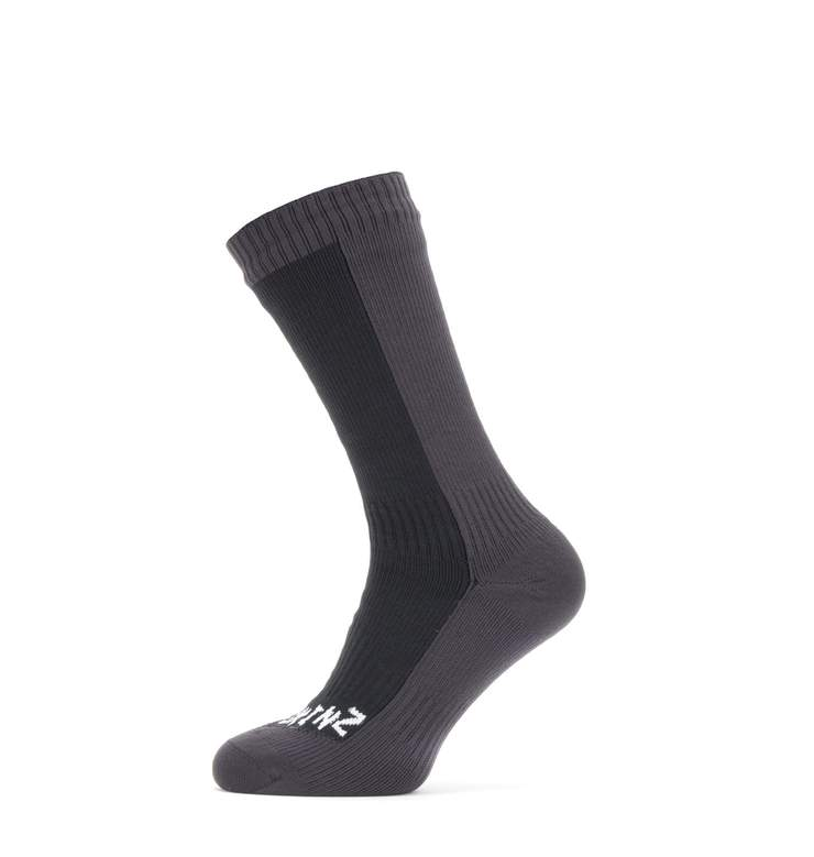 waterproof-cold-weather-mid-length-sock