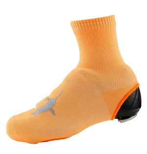 Cycle Oversocks