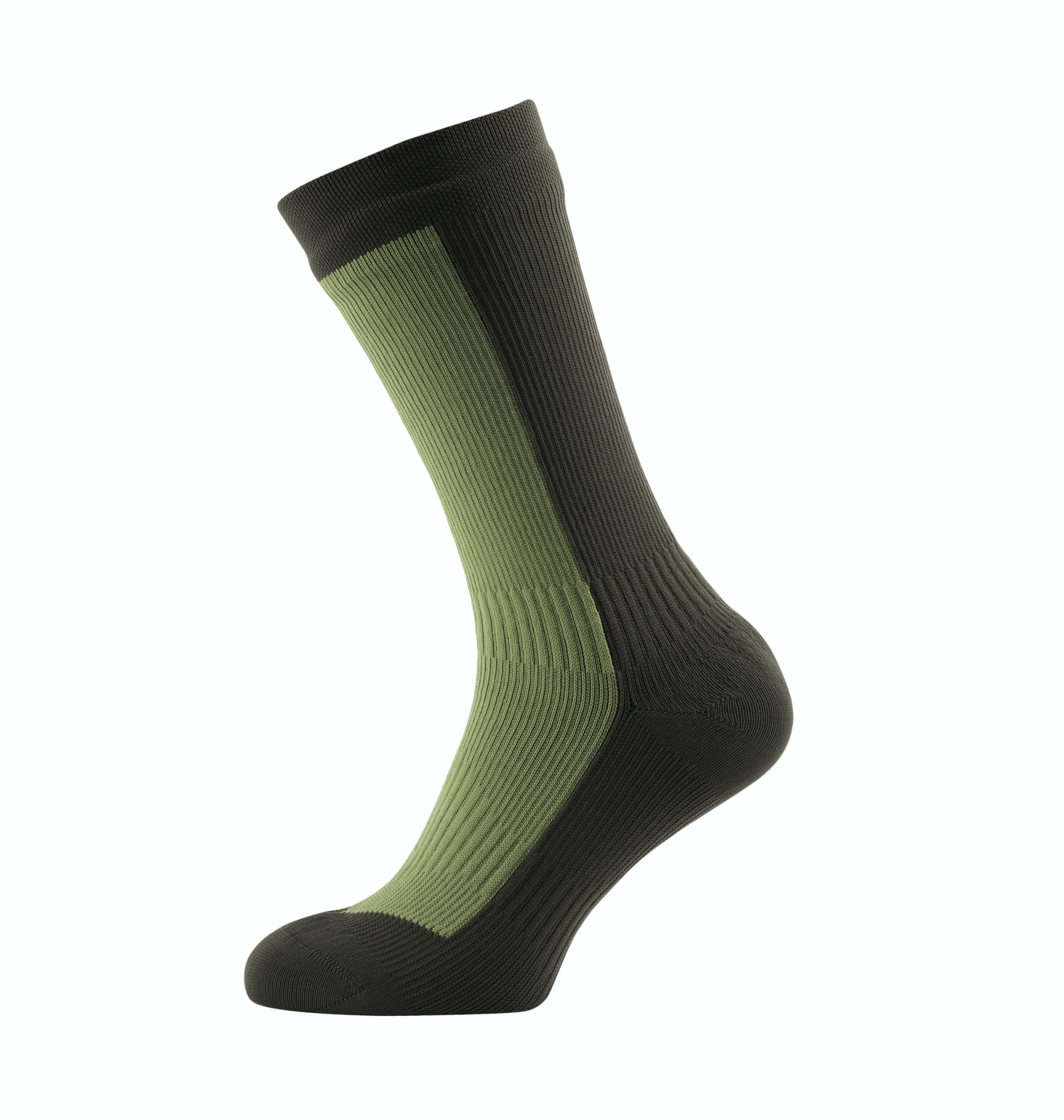 Waterproof Hiking Mid Mid Socks