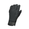 Waterproof All Weather Insulated Glove